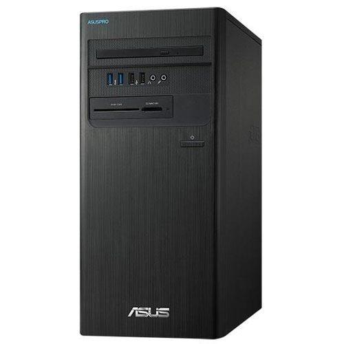 華碩 M840MB 商用主機【Intel Core i7-9700 / 8GB+16G Optane / 1TB / W10P】(Q370)