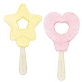 日本 NOL 泡泡入浴棒 星星 心型 沐浴球 入浴劑 泡澡球 9899 洗澡玩具