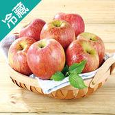 智利富士蘋果 64 6入禮盒【愛買冷藏】