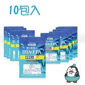 三得利 魚油 DHA&EPA+芝麻明E 3包*10 隨身包 效期2020/07 後