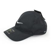 NIKE 帽 NIKE FEATHERLIGHT CAP 運動帽 - 679421010