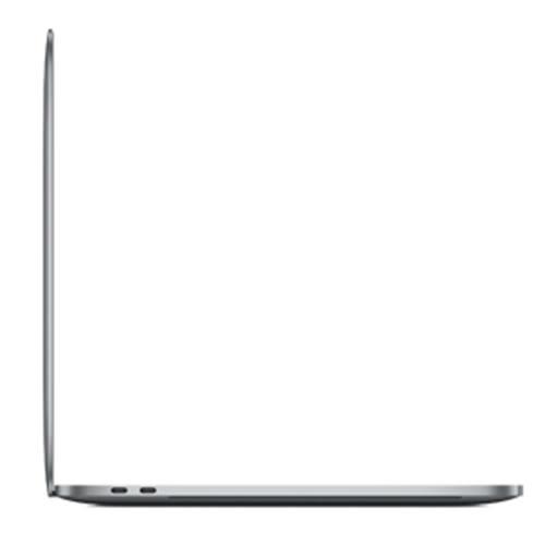 4禮★Apple 具備 Touch Bar MacBook Pro 配備Retina 15吋 i7 16G/512G(MPTT2TA/A)-送螢幕貼+鍵盤膜+防震包+護手霜