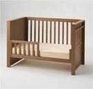 BeBe Deluxe 嬰兒大床-床護板【六甲媽咪】