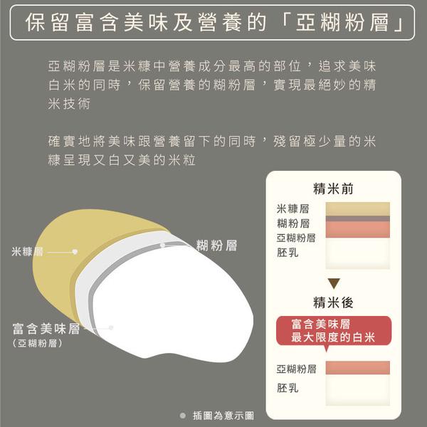 IRIS OHYAMA RCI-A5 精米機 碾米 家庭碾米機 胚芽米 原廠公司貨