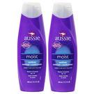 美國暢銷品專賣店-aussie保濕洗髮精...