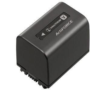 SONY NP-FV70 原廠電池 攝影機 AX40 AXP55 PJ675 台灣索尼公司貨