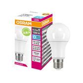 歐司朗11.5W 超廣角LED燈泡 晝光色