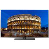 Panasonic國際牌65吋4K聯網電視電視TH-65FX800W