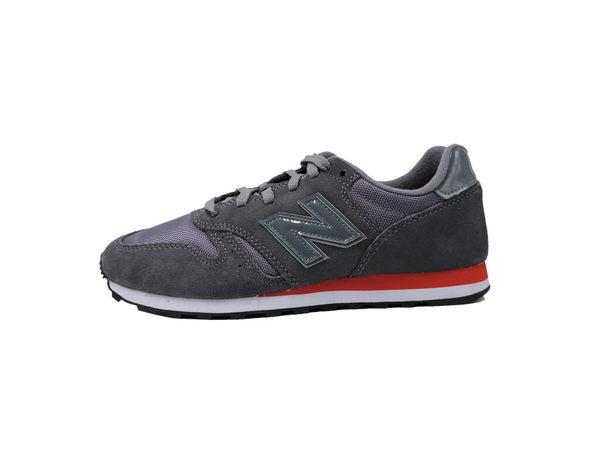 New Balance 復古休閒鞋 男款 NO.ML373MS