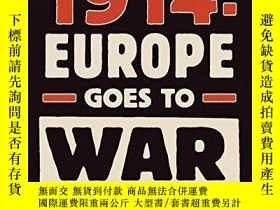二手書博民逛書店Catastrophe罕見1914Y362136 Max Hastings Knopf, 2013 ISBN: