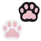 【日本正版】貓肉球 矽膠杯墊 杯墊 造型杯墊 貓咪肉球 大西賢製販 934963 934970
