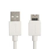 平廣 COWON iAudio USB 原廠 傳輸線 充電線 X9 原廠傳輸線 充電線材 適用S9 / J3 / i10