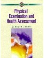 二手書博民逛書店《Physical Examination and Health