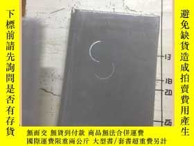 二手書博民逛書店jiangsu罕見province yearbook 2013