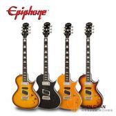 電吉他►夜鷹電吉他 Epiphone Nighthawk Custom Reissue 【Epiphone專賣店/Gibson 副廠】
