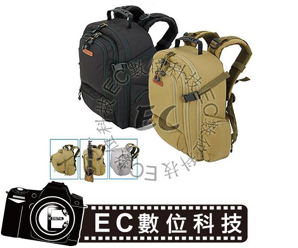 【EC數位】WONDERFUL 萬得福 PB-3946 攝影包 相機背包 斜背相機包
