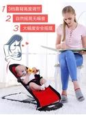 嬰兒搖椅搖籃床兒童躺椅安撫椅 cf