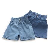 輕薄女童 牛仔褲 短褲  橘魔法 Baby magic 現貨 女童