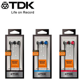 TDK TH-PMEC300 MEGABASS系列,耳道式耳機