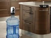 水桶  桶裝水抽水器充電飲水機家用電動礦泉純凈水桶壓水器自動上水吸泵  瑪麗蘇