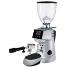金時代書香咖啡 Fiorenzato F64EVO XGR營業用磨豆機 220V 銀灰HG0930SG   (歡迎加入Line@ID:@kto2932e詢問)