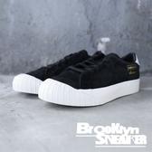 Adidas originals Everyn 黑白 麂皮 類 餅乾鞋 休閒鞋 女 (布魯克林) 2018/12月 B28090