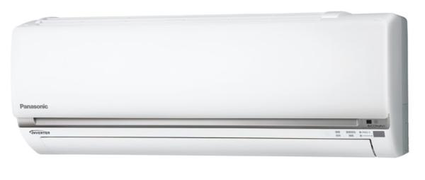 ↙0利率↙Panasonic國際牌約3~4坪一對一分離式冷暖變頻冷氣CS-QX22FA2/CU-QX22FHA2【南霸天電器百貨】
