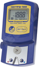 TECPEL 泰菱 日本HAKKO FG-100 數位溫度測試儀(烙鐵測溫器)日本原廠公司貨