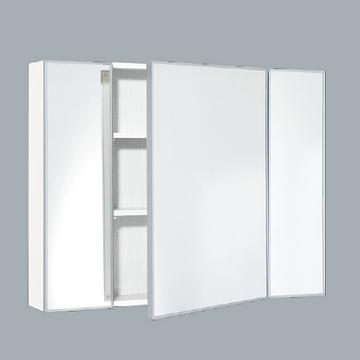 《修易生活館》HCG 和成 置物鏡櫃 LAG9070