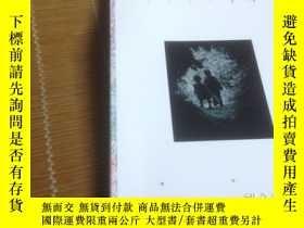 二手書博民逛書店《孩提時的情景》罕見展會圖錄 已絕版Y13325 東京都寫真美術