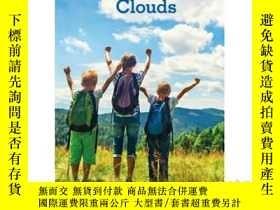 二手書博民逛書店So罕見Many CloudsY346464 Katie Pet