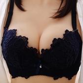 有無鋼圈內衣長袖褲裝文胸聚攏收副乳防下垂性感小胸調整型上托胸罩
