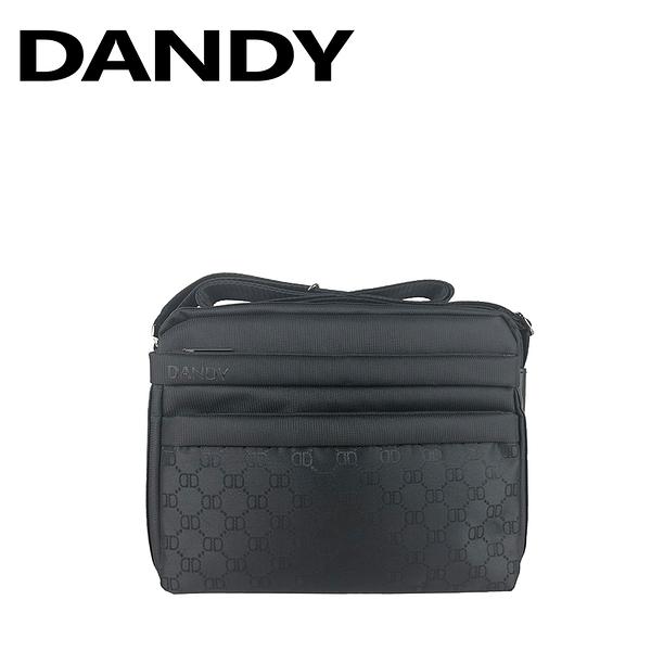DANDY新款側包NO:S9043 附USB充電孔