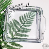 仿真液態玻璃透明水晶泥系列解壓玩具【時尚大衣櫥】