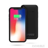 金士頓蘋果x無線充電寶iPhoneX背夾電池手機殼8x專用夾背10器ATF koko時裝店