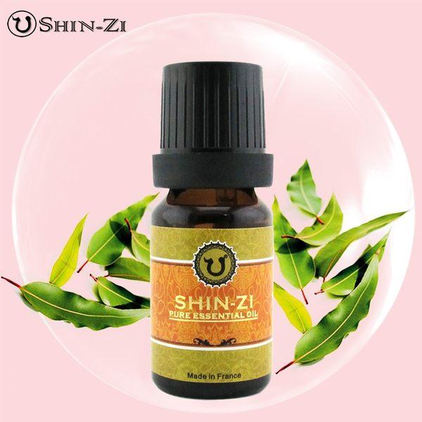 (尤加利)純精油 純質精油 芳香精油 植物精油 泡澡精油