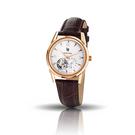 【LIP】/時尚機械錶(男錶 女錶 Wa...