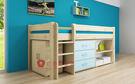 [紅蘋果傢俱] AKW059 兒童家具 ...