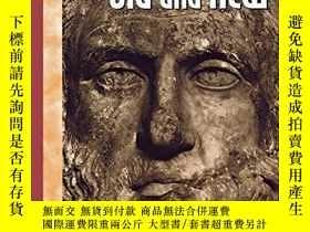 二手書博民逛書店Platonic罕見Ethics, Old And NewY256260 Julia Annas Cornel