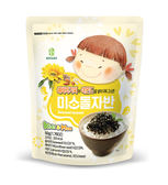 【韓國HUMANWELL】起司堅果海苔酥 50克