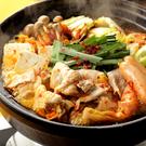 ㊣盅龐水產◇豬肉片0.2cm ◇500g只要$120元 火鍋 燒烤 肉片 保證全場最低價 肉感