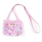 小禮堂 Hello Kitty 口袋包 ...