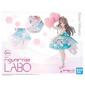 【BANDAI】組裝模型 Figure-rise LABO Love Live! 南小鳥