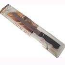 BO雜貨【SV8206】SUPACUT 麵包包丁 切包刀 鋸齒刀 切吐司 蛋糕刀 麵包刀 麵包鋼刀