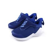 adidas FORTA RUN ACI 慢跑鞋 運動鞋 藍色 小童 童鞋 G27173 no770