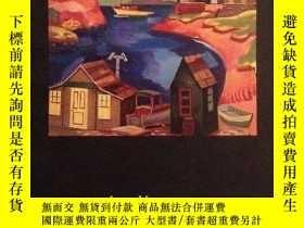 二手書博民逛書店Jan罕見Matulka A Catalogue of Sele
