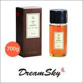 【即期品】蜂和蜜 甘醇 荔枝蜜 700g 蜂蜜 天然 純蜜 Dreamsky
