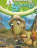 二手書R2YBb《Reading Sponge 2 Student s Book