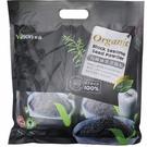 [COSCO代購 732] 促銷至11月2日 W112845 米森有機純黑芝麻粉 500公克 X 2包
