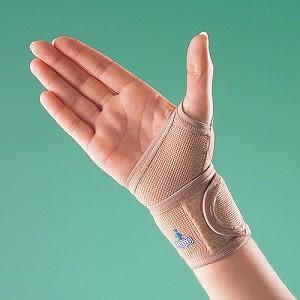 手腕護套 OPPO歐柏 2083